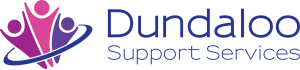 Dundaloo Support Services
