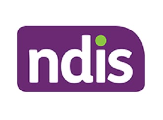 NDIS Community Information Day